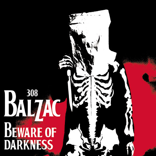 beware_7inch