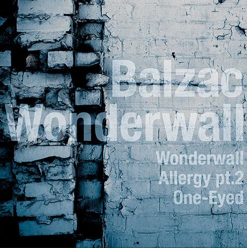 wonderwall_7inch